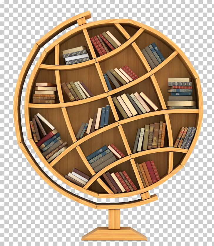 Bookcase Shelf Stock Photography Wall PNG, Clipart, Alien, Alien Bookshelf, Book, Cartoon Bookshelf, Creative Free PNG Download