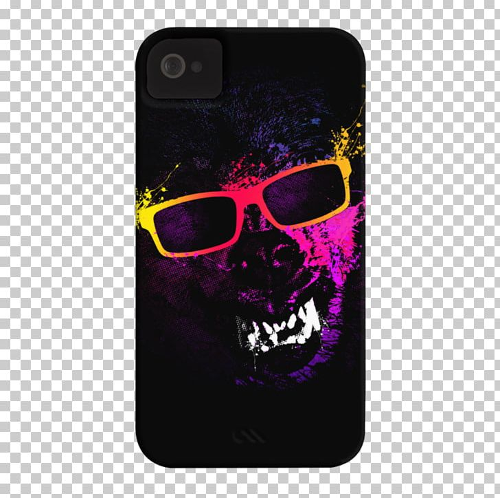 Skull Mobile Phone Accessories Text Messaging Font PNG, Clipart, Bone, Eyewear, Gadget, Iphone, Mobile Phone Free PNG Download