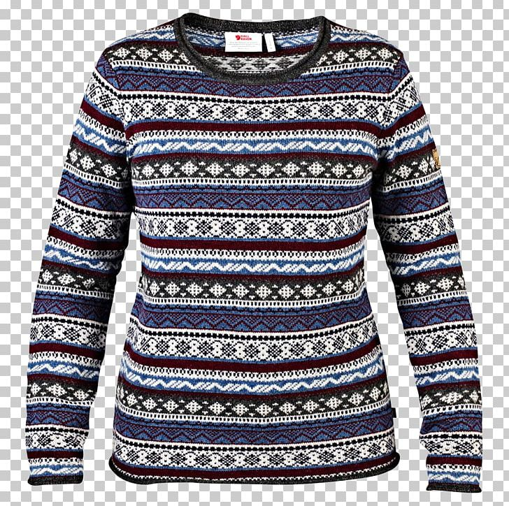 Sweater Wedding Of Prince William And Catherine Middleton Sweden Knitting Duke Of Cambridge PNG, Clipart, Blouse, Clothing, Coat, Duke Of Cambridge, Fashion Free PNG Download
