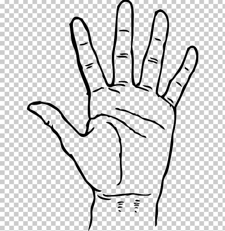 Drawing Praying Hands PNG, Clipart, Area, Arm, Art, Black, Black And White Free PNG Download