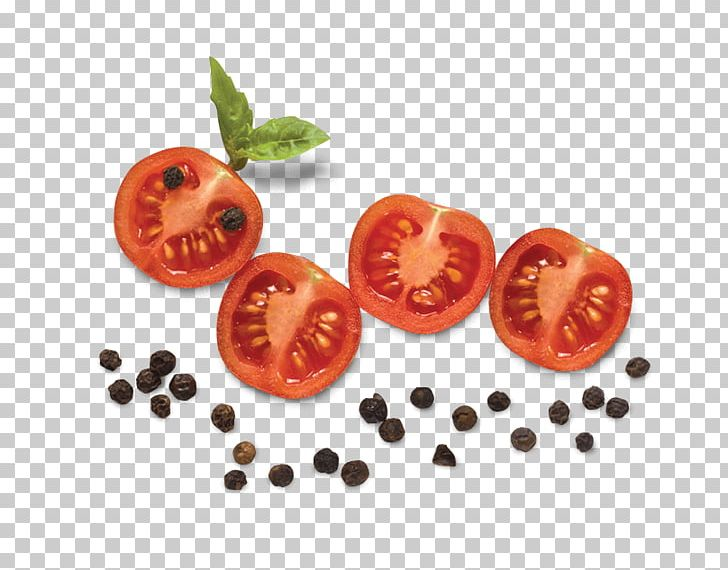 Tomato Food Gluten-free Diet Health TV Dinner PNG, Clipart, Appetite, Child, Dairy Products, Eat, Eat Well Free PNG Download