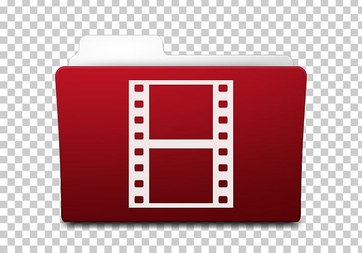 Video Editing Freemake Er Android