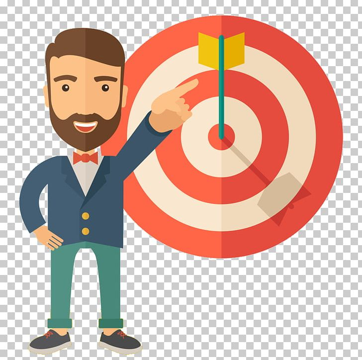 Target Market Target Audience Customer Sales PNG, Clipart, Advertising, Audience, Buyer, Cartoon, Communication Free PNG Download