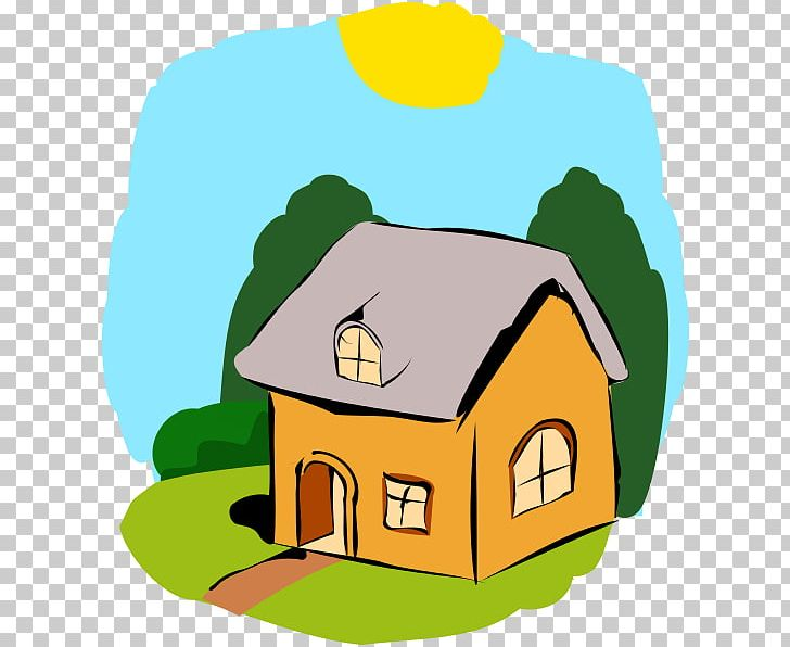 House Fairy Tale PNG, Clipart, Area, Artwork, Building, Computer Icons, Fairy Free PNG Download
