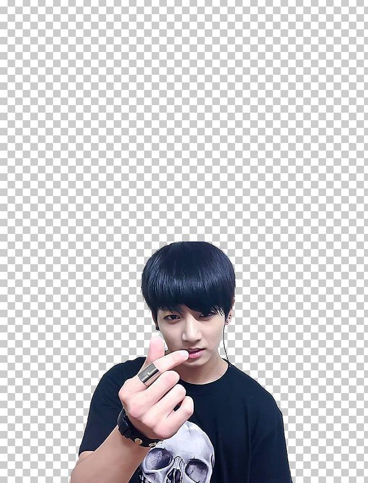 Jungkook BTS Danger K-pop Dark & Wild PNG, Clipart, Audio