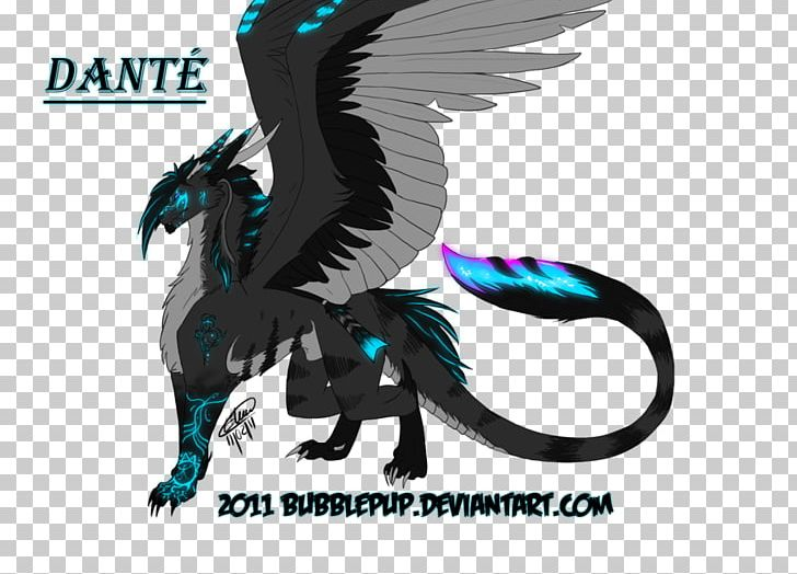 Arctic Fox Dragon Gray Wolf Puppy Legendary Creature Png Clipart