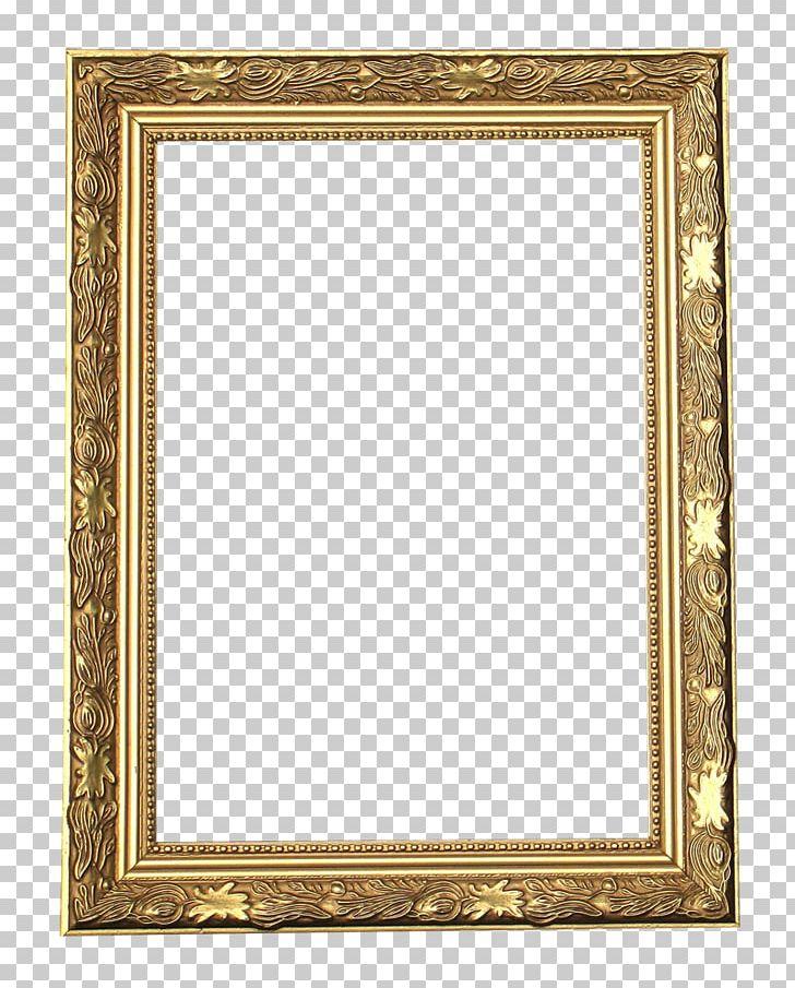 Frames Stock Photography Decorative Arts Molding Ornament PNG, Clipart, Decor, Decorative Arts, Furniture, Gilding, Gold Free PNG Download