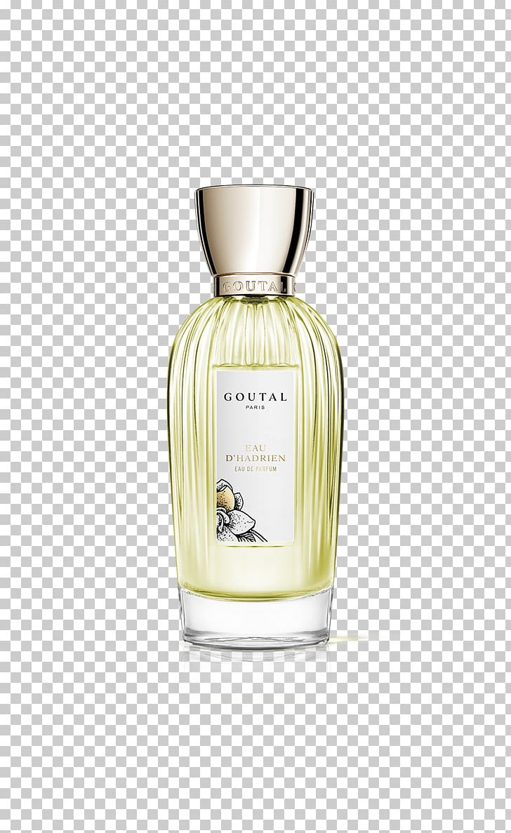 Perfume Eau De Toilette Goutal Note Eau Sauvage PNG, Clipart,  Free PNG Download