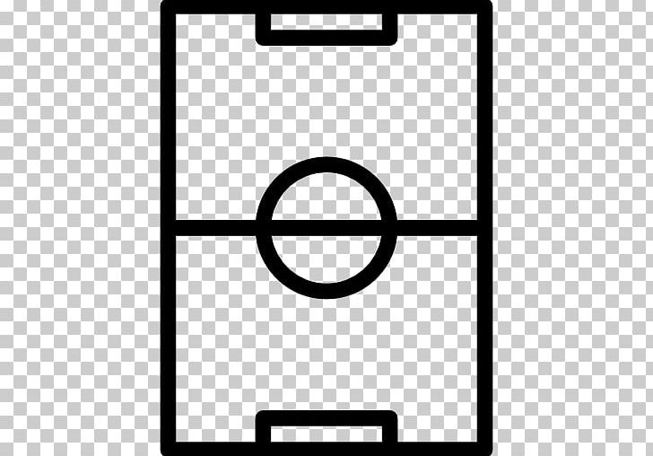 Stadium Football Pitch Athletics Field Computer Icons PNG, Clipart, Angle, Area, Athletics Field, Black, Black And White Free PNG Download