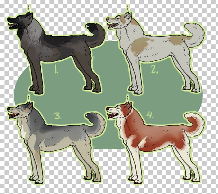 Dog Horse Camel Cattle Sheep PNG, Clipart, Camel, Camel Like Mammal, Carnivoran, Cattle, Cattle Like Mammal Free PNG Download