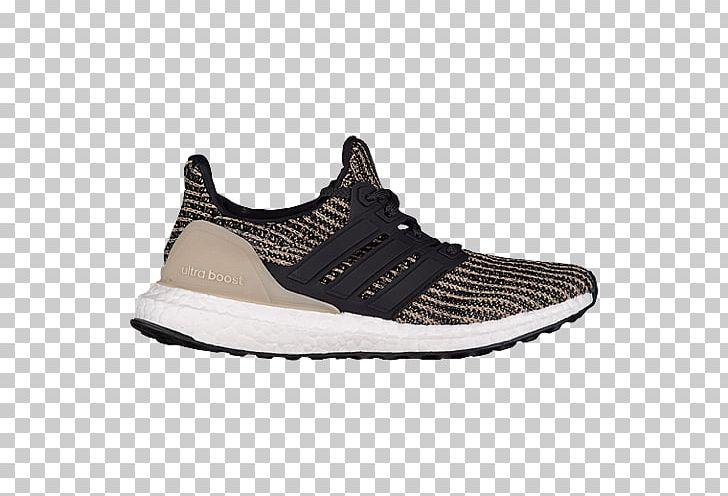 Adidas Men's Ultraboost Sports Shoes
