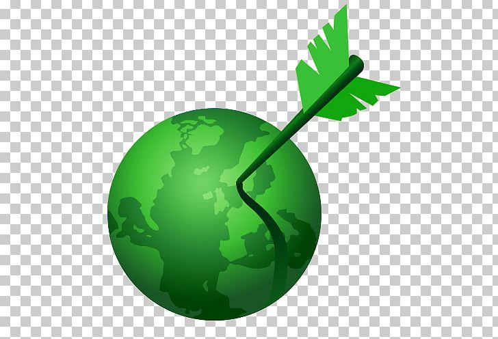 Earth Green PNG, Clipart, Arrow, Background Green, Cartoon, Download, Earth Free PNG Download