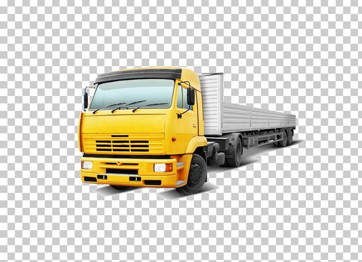 Renting Price Transport Precast Concrete PNG, Clipart