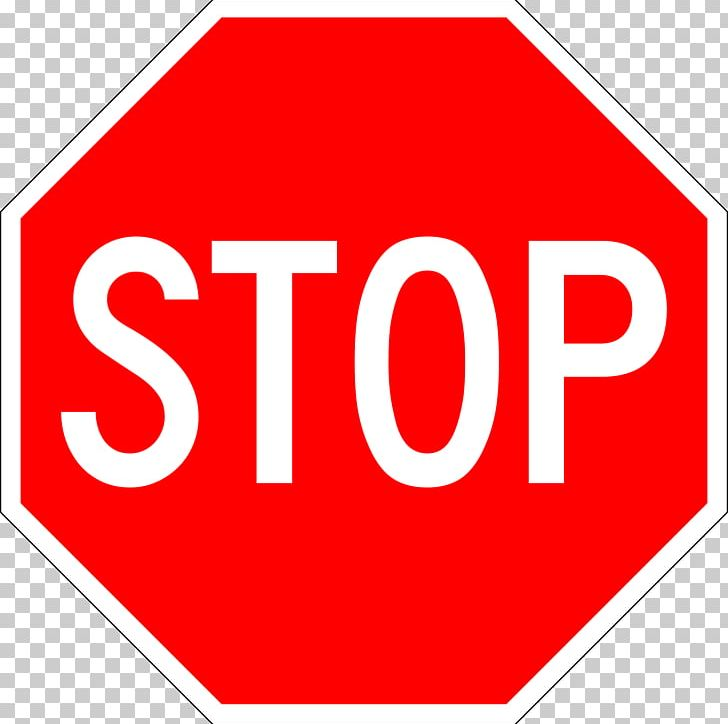 Stop Traffic Sign PNG, Clipart, Traffic Signs, Transport Free PNG Download