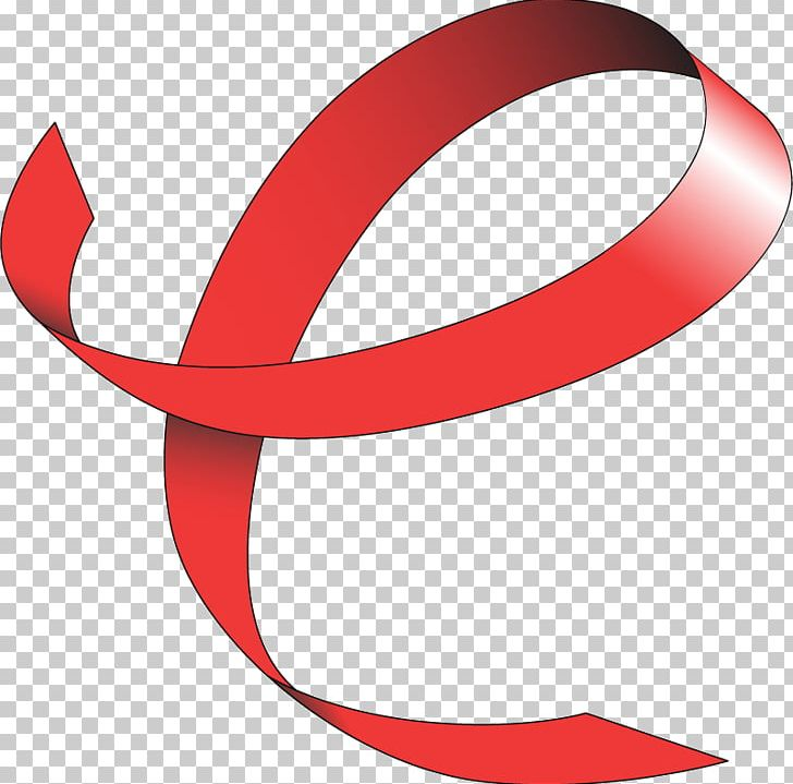 World AIDS Day Red Ribbon Awareness Ribbon PNG, Clipart, Aids, Awareness Ribbon, Background, Emory University, Fashion Accessory Free PNG Download