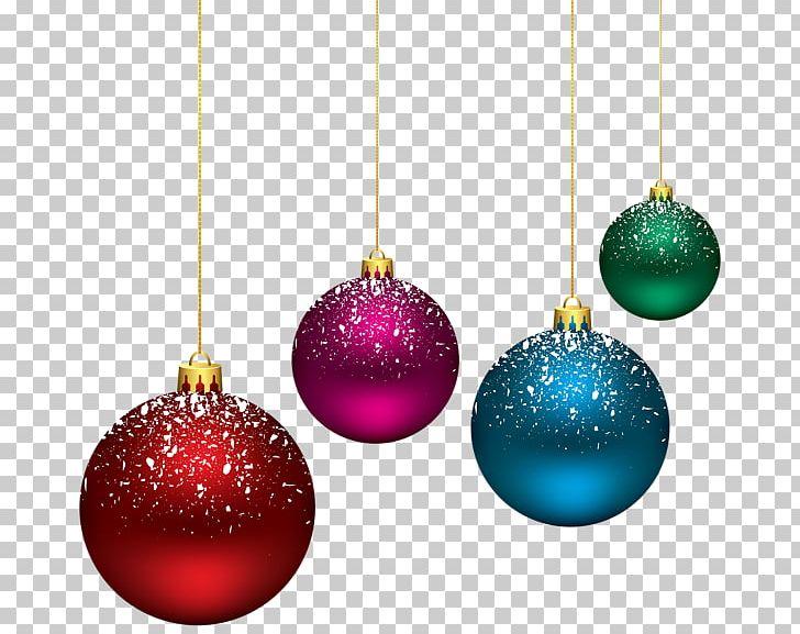 Christmas Ornament Christmas Decoration Png Clipart Christmas Christmas Decoration Christmas Ornament Christmas Tree Decor Free Png