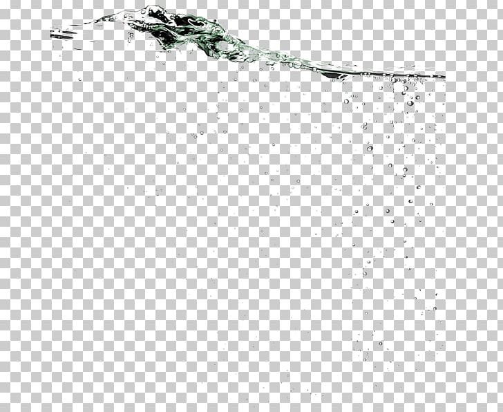 Water /m/02csf Drop PNG, Clipart, Bathing, Black And White, Branch, Brightness, Coupon Free PNG Download