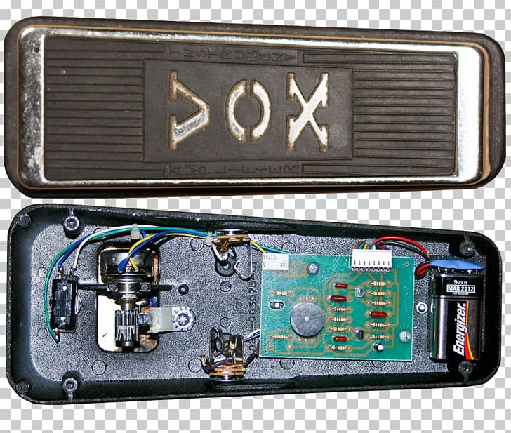 Wah-wah Pedal Effects Processors & Pedals VOX Amplification ... on dunlop wah schematic, fulltone wah schematic, vox ac15cc1 schematic, fixed wah pedal schematic, vox 847 wah mods, vox tone bender pedal schematic, vox v846 wah mod, vox ac30 schematic, vox 847 schematic, hiwatt wah schematic, cry baby vox schematic, vox pathfinder schematic, morley wah pedal schematic, vox tone bender reissue schematic,