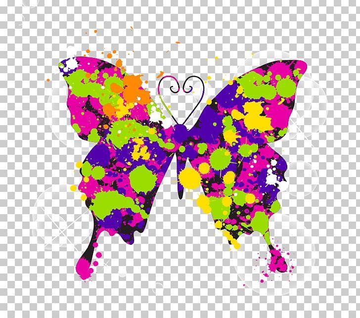 Butterfly PNG, Clipart, Art, Arthropod, Blue Butterfly, Brush Footed Butterfly, Butterflies Free PNG Download