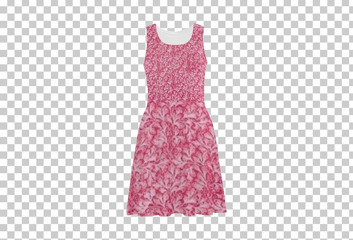 IPhone 8 Cocktail Dress Sleeve PNG, Clipart, Clothing, Cocktail, Cocktail Dress, Day Dress, Dress Free PNG Download