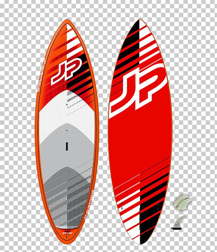 Windsurfing Wave Standup Paddleboarding Surfshop Fehmarn PNG, Clipart, 247 Boardsports, 2016 Freestyle, Boardsport, Extreme Sport, Fin Free PNG Download