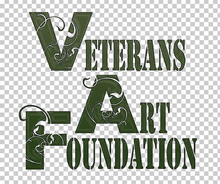 Logo Art 0 October Font PNG, Clipart, 2017, Art, Brand, Graphic Design, Grass Free PNG Download