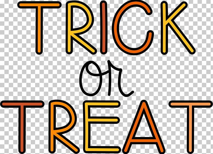 Trick-or-treating Halloween PNG, Clipart, Angle, Area, Brand, Food Drinks, Ghosted Free PNG Download