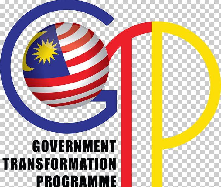 1Malaysia Government Transform...