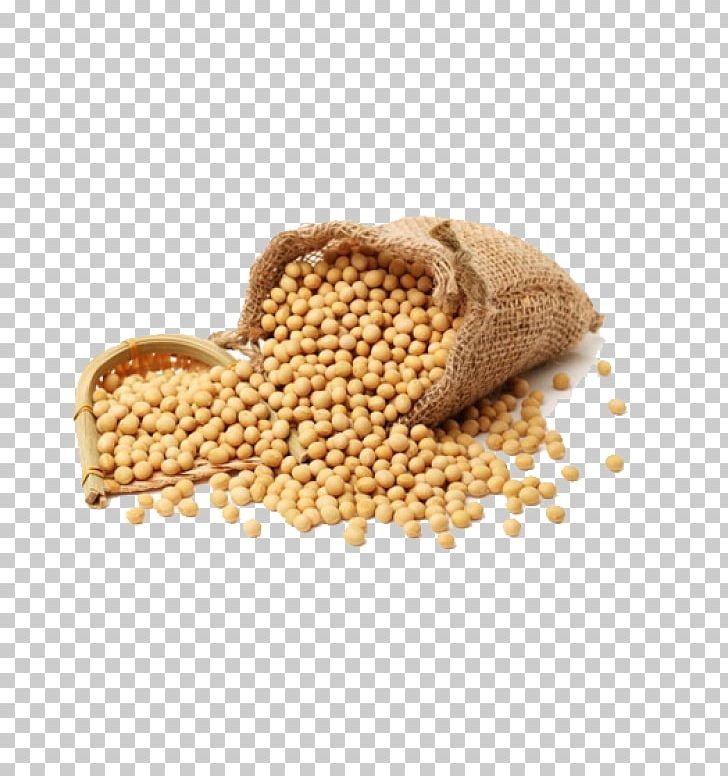 Dal Soy Milk Soybean Health Food PNG, Clipart, Bean, Cereal, Commodity, Dal, Dietary Fiber Free PNG Download