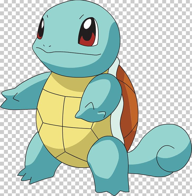 Squirtle Pokemon PNG, Clipart, Games, Pokemon Free PNG Download