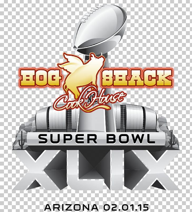 Super Bowl XLIX New England Patriots NFL Seattle Seahawks University Of Phoenix Stadium PNG, Clipart, Afc Championship Game, American , American Football Conference, Brand, Buffet Free PNG Download