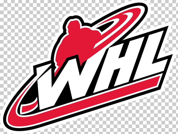 Western Hockey League Medicine Hat Tigers Portland Winterhawks Red