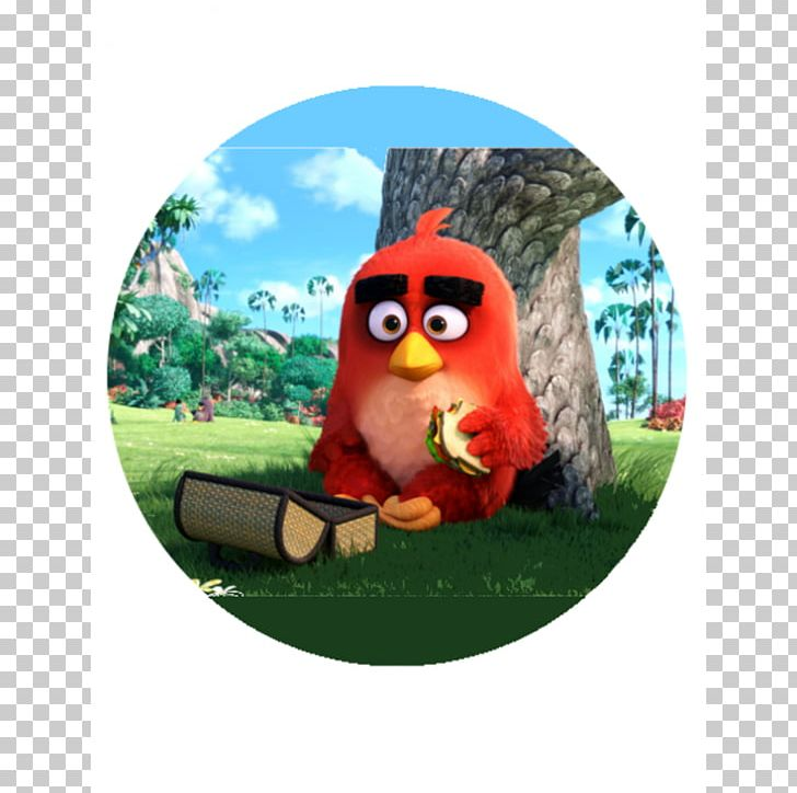 YouTube Film 4K Resolution Trailer Television Show PNG, Clipart, 4k Resolution, Actor, Angry Birds Movie, Angry Birds Movie 2, Bill Hader Free PNG Download