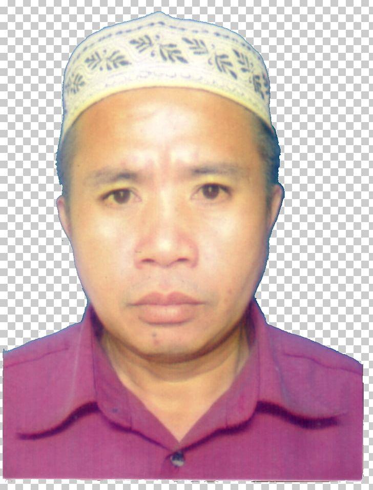Forehead Aleem Said Ahmad Basher Philippines Imam Chin PNG, Clipart, Cap, Cheek, Chin, Elder, Eyebrow Free PNG Download