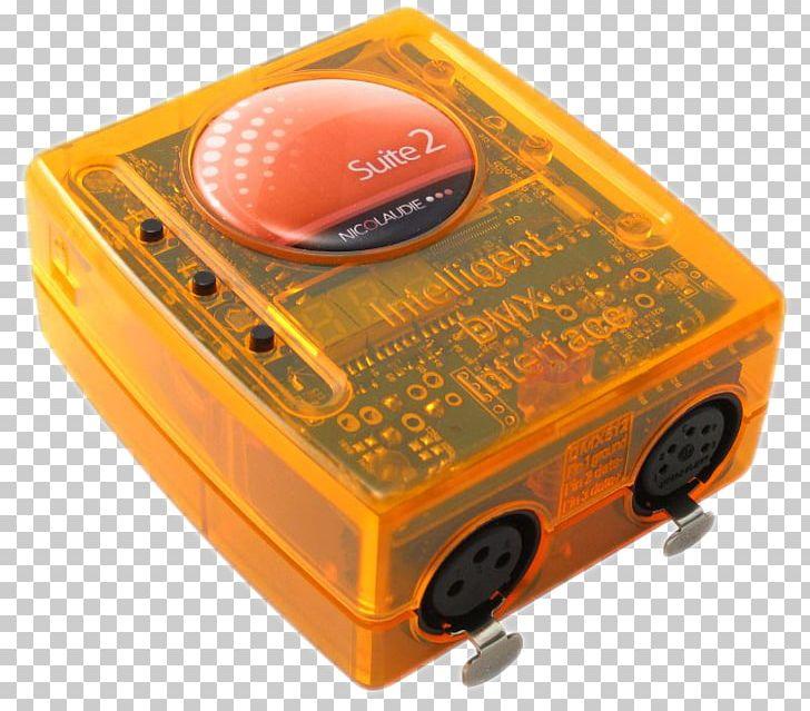 DMX512 First Class Art-Net Lighting Control System PNG, Clipart