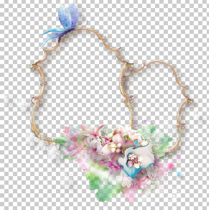 Frames Paper Painting PNG, Clipart, Art, Body Jewelry, Craft, Daffodils, Decorative Arts Free PNG Download