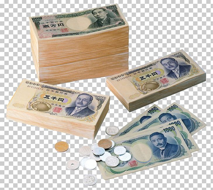 Foreign Exchange Market Iraqi Dinar
