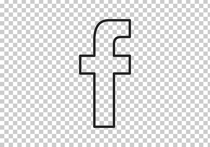 Social Media Computer Icons Facebook PNG, Clipart, Angle, Clip Art, Computer Icons, Cross, Facebook Free PNG Download