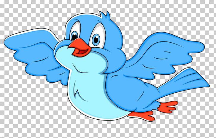 Bird Flight Wing PNG, Clipart, Albom, Animals, Art, Beak, Bird Free PNG Download