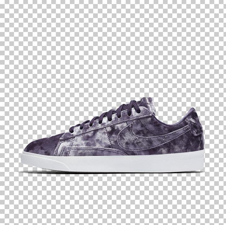 Nike Air Max Nike Blazers Air Force 1 Sneakers PNG, Clipart, Air Jordan, Black, Brand, Cross Training Shoe, Discounts And Allowances Free PNG Download