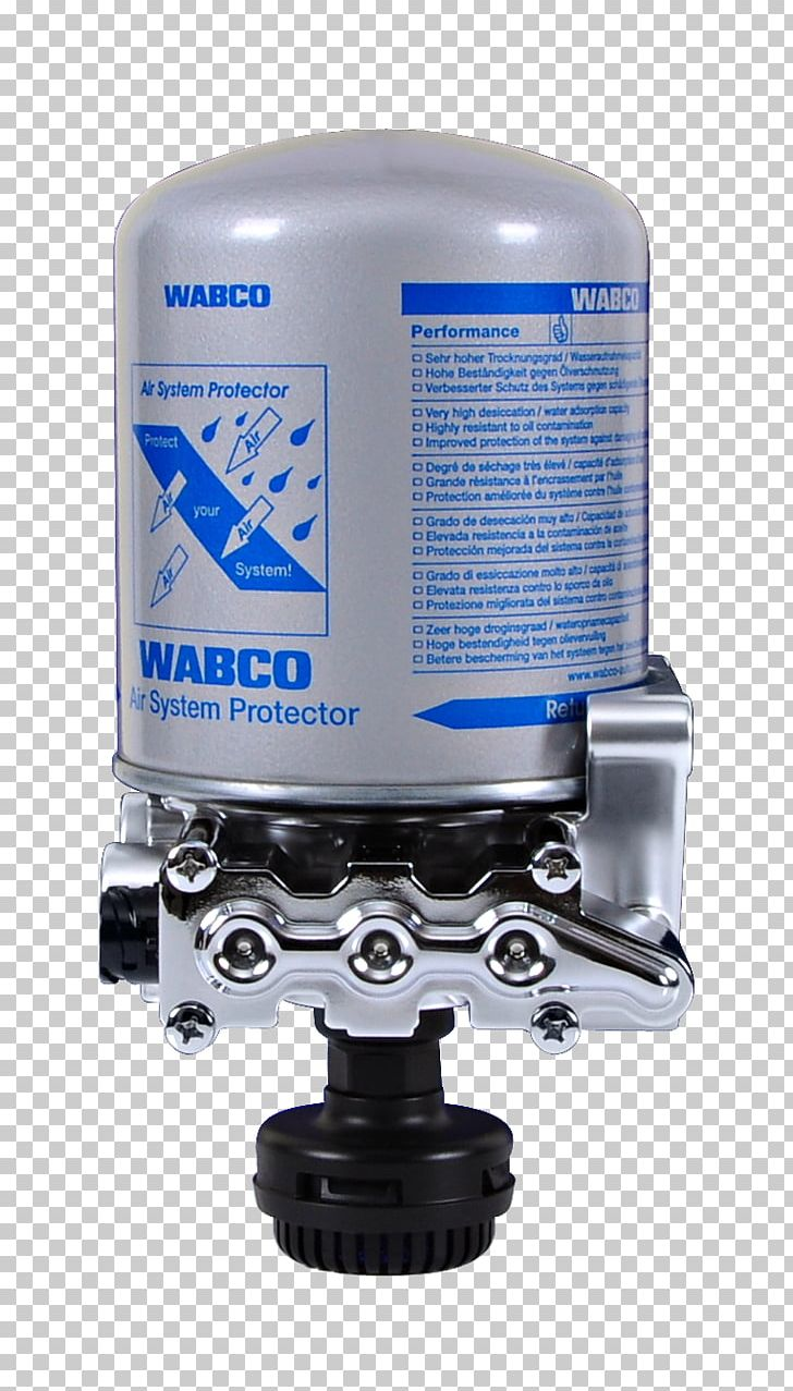 Wabco Air Dryer Wiring Diagram. Bendix Ad Is Parts Diagram, Bendix on