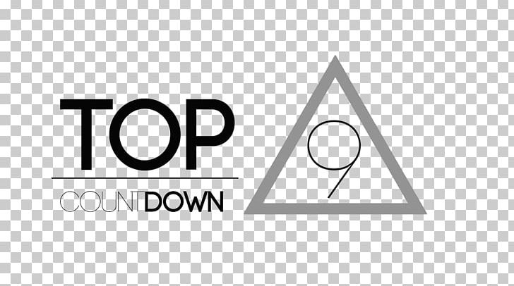 Logo Brand Triangle PNG, Clipart, Angle, Area, Art, Black And White, Brand Free PNG Download