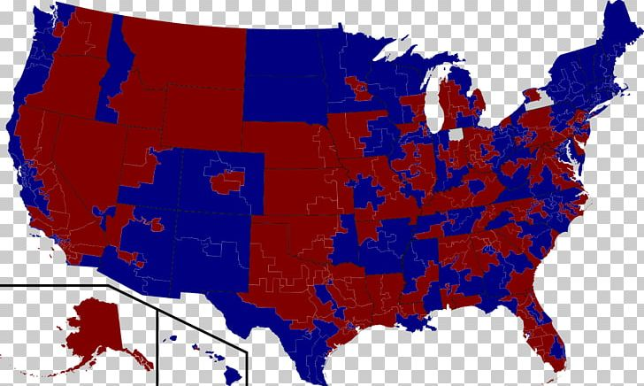 United States Map US Presidential Election 2016 PNG, Clipart ...