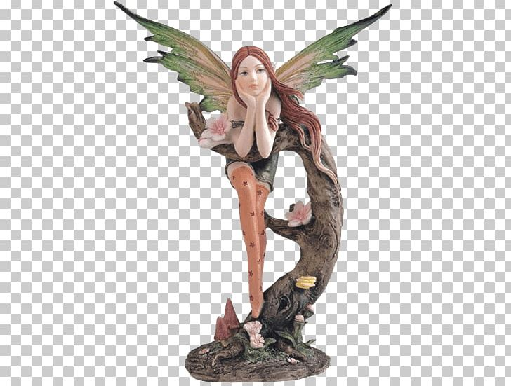 International Imports Gift Shop Dale Road Fairy PNG, Clipart, California, Fairy, Fairy Tree, Fictional Character, Figurine Free PNG Download