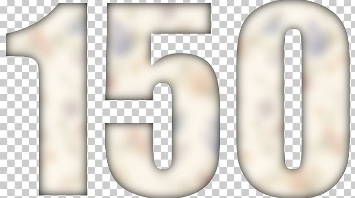 Natural Number Parity Hamming Code PNG, Clipart, Brand