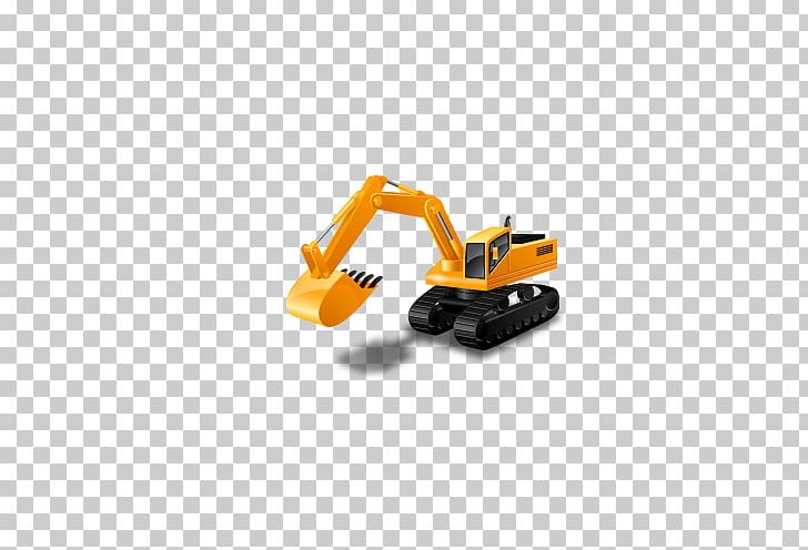 Clipart Of Heavy Duty Equipment | Free Images at Clker.com - vector clip art  online, royalty free & public domain