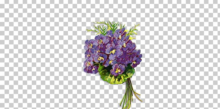 Floral Design Flower Bouquet Violet Cut Flowers PNG, Clipart, Artificial Flower, Birthday, Blue, Cut Flowers, Floral Design Free PNG Download