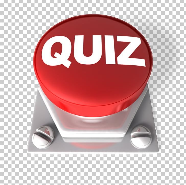 Pub Quiz Test Quiz Bowl Flashcard PNG, Clipart, Brand, Button