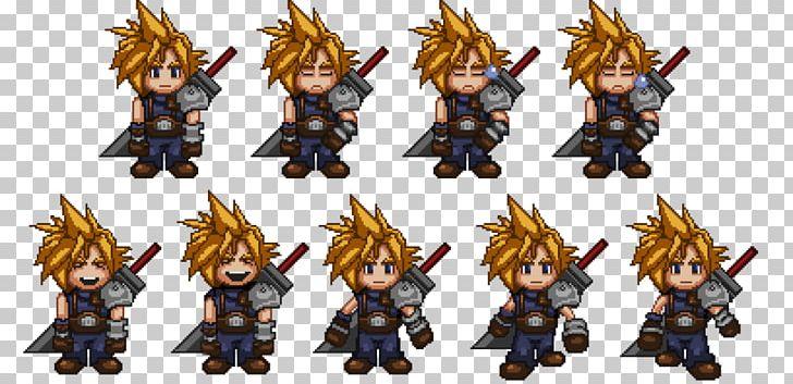 imgbin-cloud-strife-final-fantasy-vii-sprite-video-game-sprite-PZLyKhvJz6ZKXj3vrk6rKbwp0.jpg