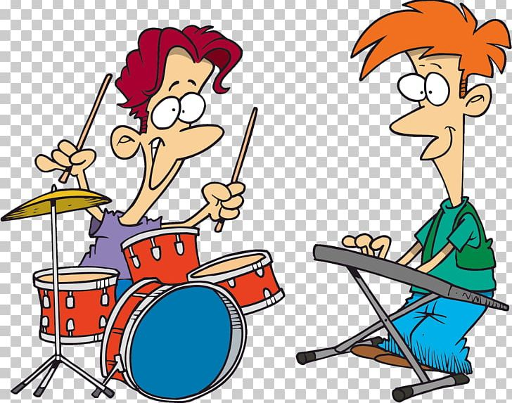 Musical Ensemble School Band Marching Band Big Band PNG, Clipart